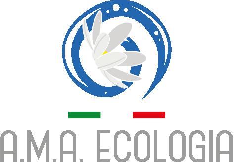 Logo AMA ECOLOGIA DEF